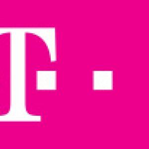 T Mobile Consentivcom