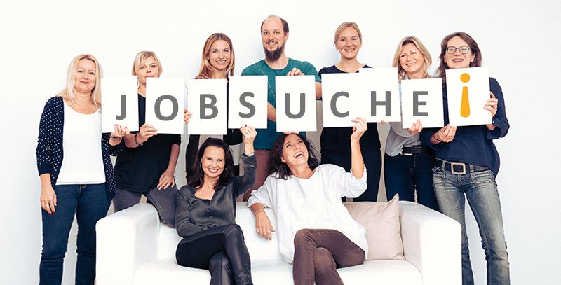 job-bild-team